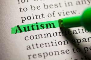 Autism Testing And Evaluations