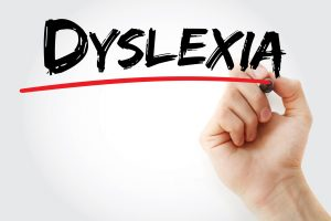 Dyslexia Learning Disabilities Testing Evaluations